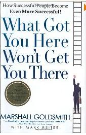wgyhwgyt book